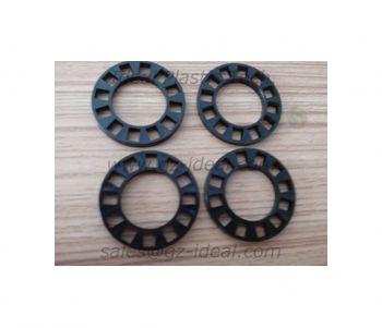 Nylon bearings—Ideal Technology Co , Ltd